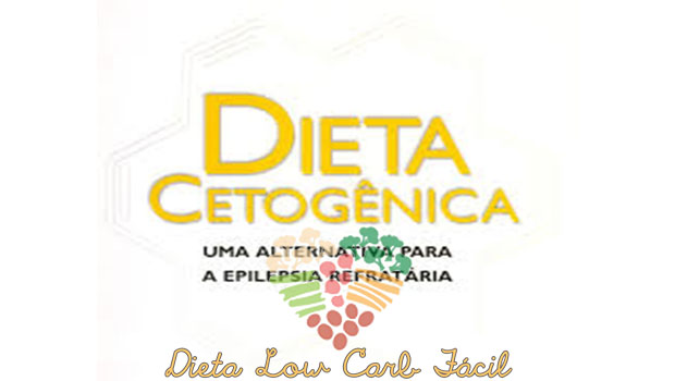 Que es la dieta cetogenica para epilepsia partialis continua